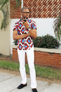 Latest Ankara Designs For Men, trending ankara styles for men, latest men ankara styles, nice african ankara designs and styles for men, new ankara designs and styles for men, Latest Ankara Designs For guys, awesome ankara designs for guys, guys ankara designs, guys latest ankara designs and styles