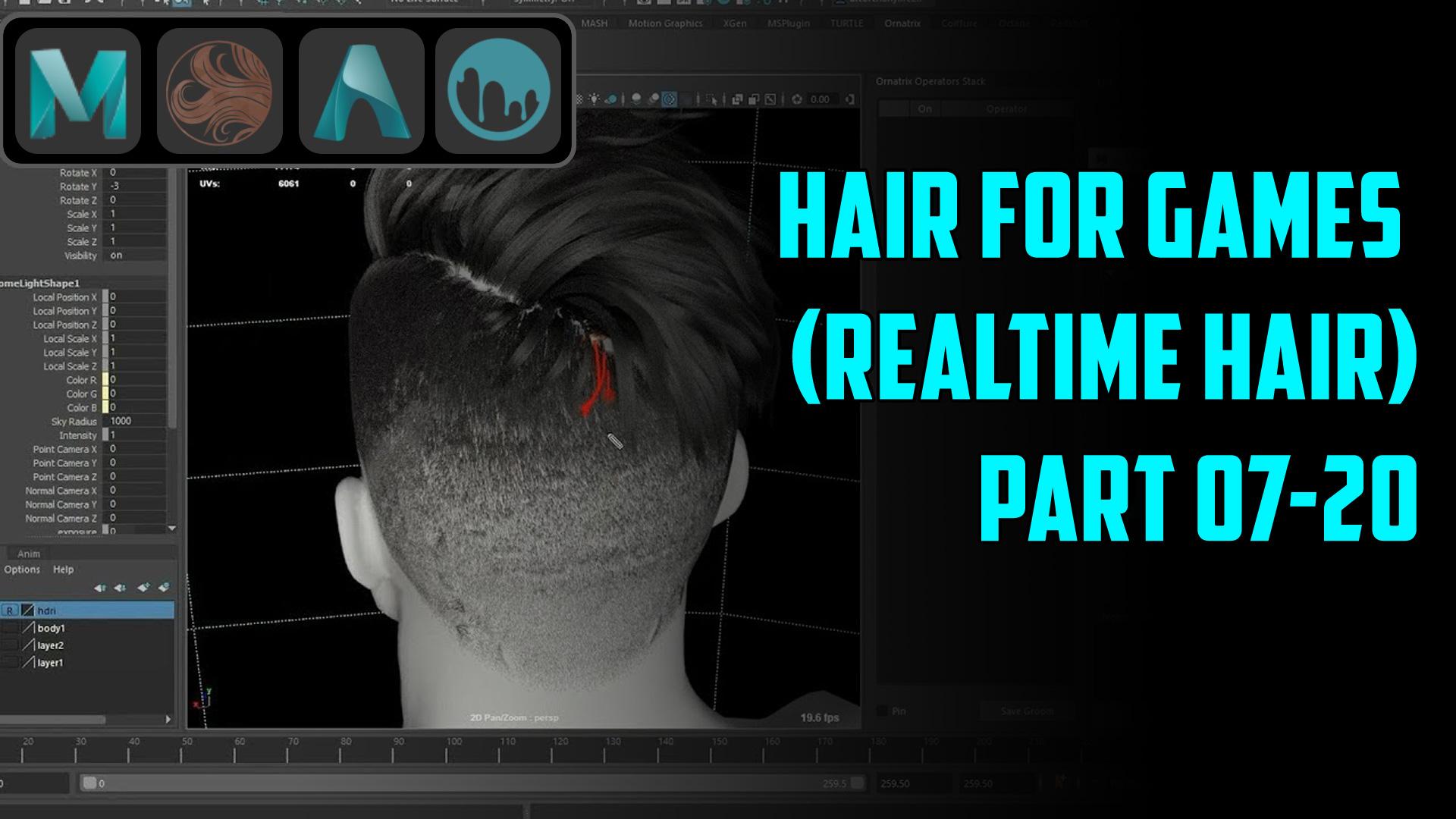 hair_for_games_artstation.jpg
