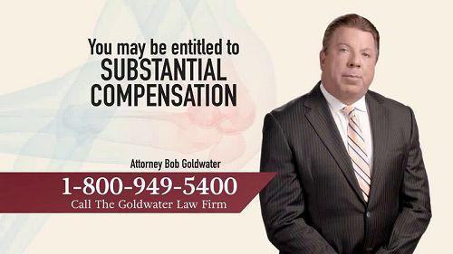 Compensation Commercials