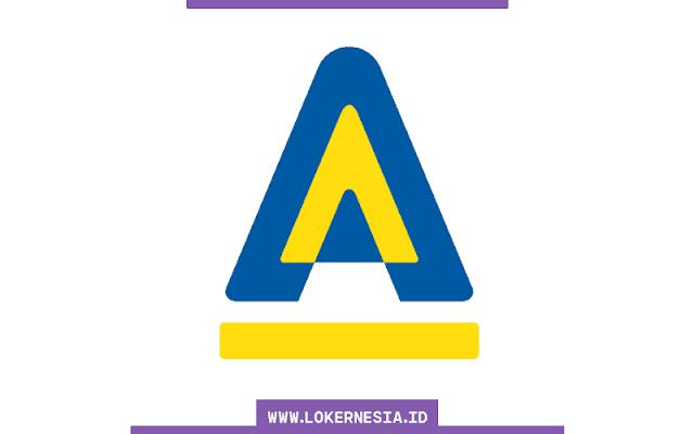 merupakan perusahaan penyedia asuransi jiwa yang dimiliki oleh PT Astra International Tbk SUMSEL LOKER: Lowongan Kerja Terbaru Astra Life Agustus 2021