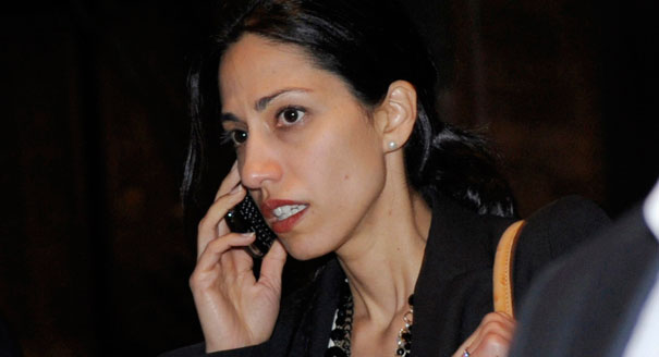 huma single men As far as divorcee dating goes, if you're looking for a 40-year old anorexic muslim chick with a husband of convenience in the slammer on sex crimes, a child being maintained somewhere by interns, and a best friend leading the #resistance in a fat pantsuit, tinder up huma abedin.
