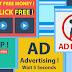 """Avast revela 47 aplicativos na Google Play que eram """"adwares"""" disfarçados"""
