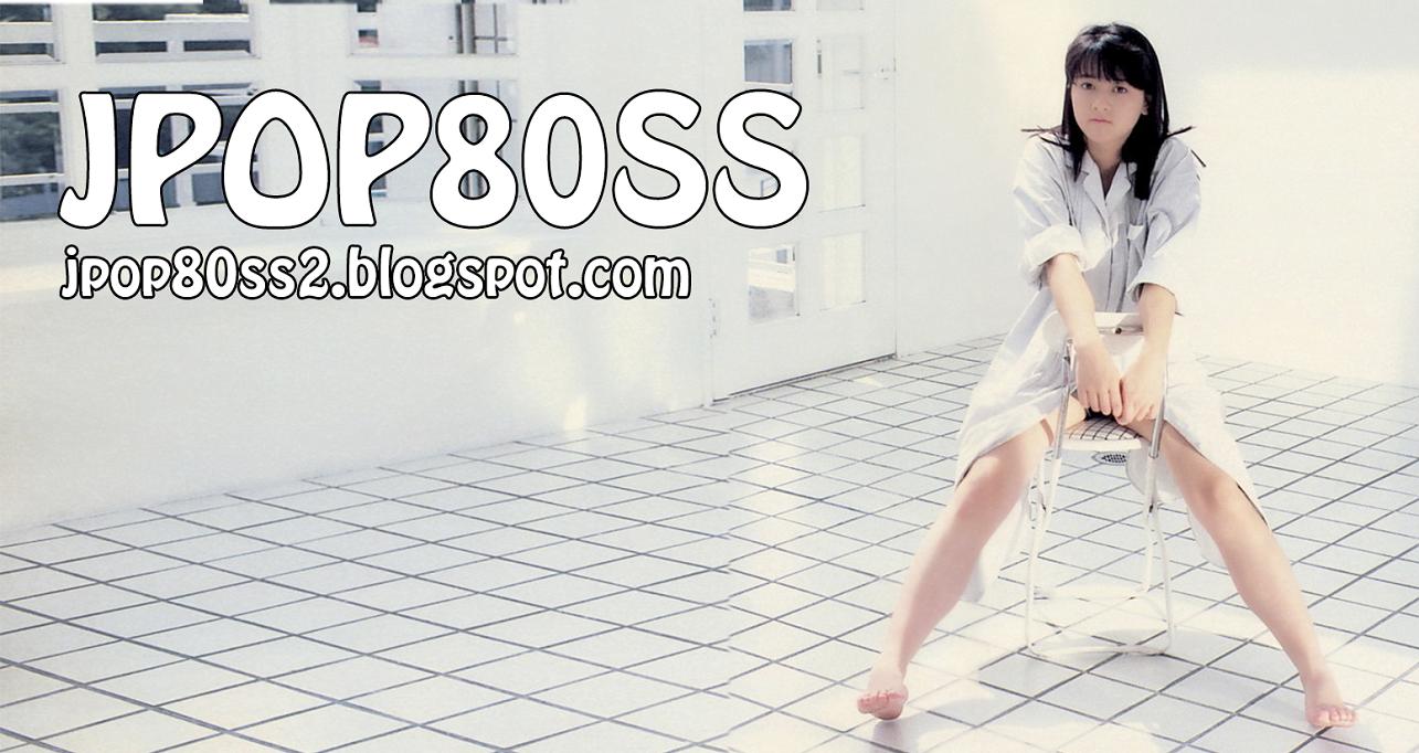 Jpop80ss2