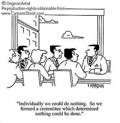 Leadership Theories: Situational Leadership Theory: Kristy