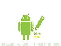 APK Editor PRO 1.10.0 MOD apk - Download Aplikasi Android apk Full Premium Gratis
