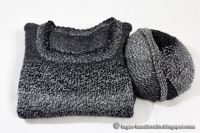 džemper jumper