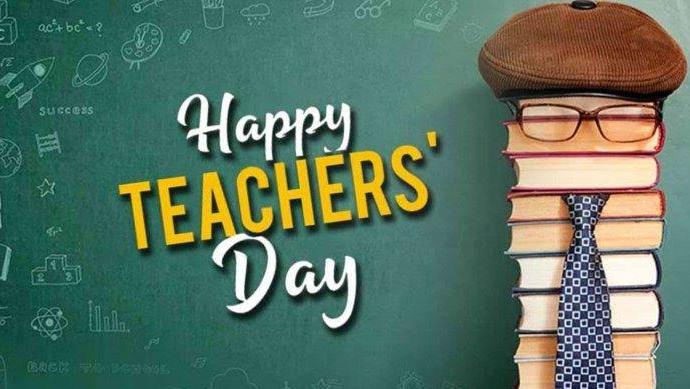 Kumpulan Poster Ucapan Selamat Hari Guru Nasional 25 November Mediasiana Com Situs Referensi Belajar Masakini