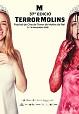 Terrormolins2018