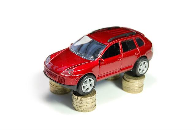 Best car insurance in Garland