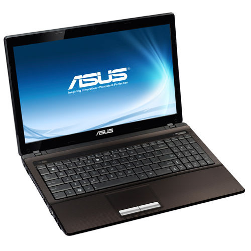 Asus K53BY Driver Free Download For Windows 7 x86