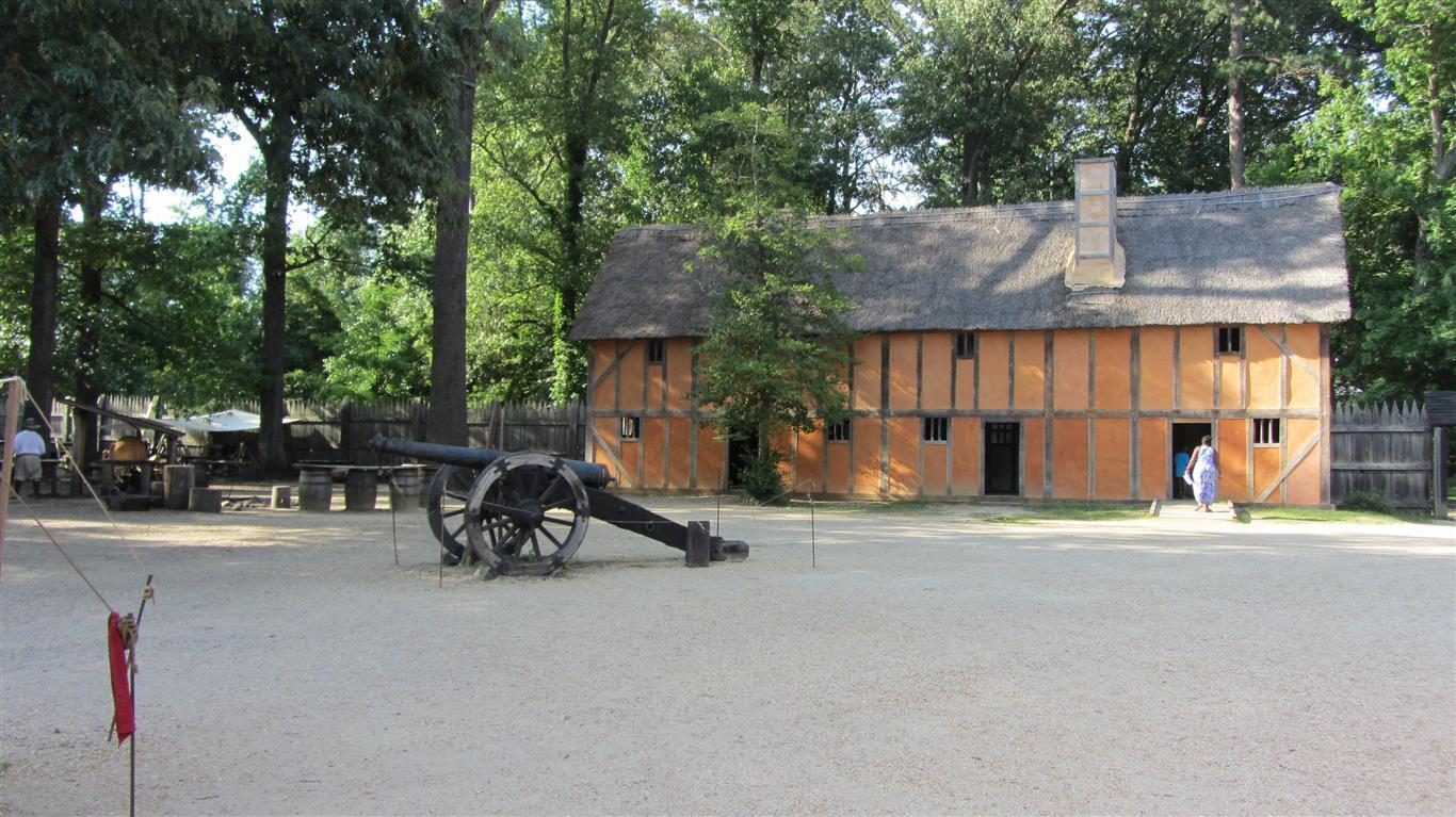 Jamestown NY site de rencontre