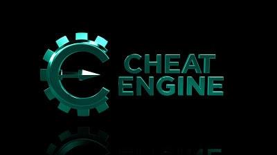 Penjelasan Serta Bahaya Cheat Engine Untuk PC