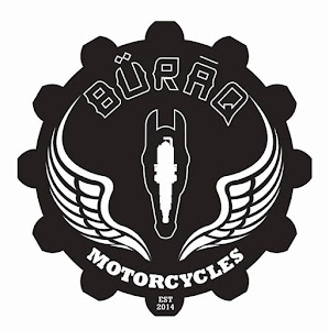 https://www.facebook.com/buraqmotorcycles/