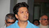 Yellow Movie launched by Actor Riteish Deshmukh gallery