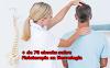 + de 70 ebooks sobre Fisioterapia na Neurologia