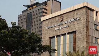 Indonesialeaks Dilaporkan Atas Pengaduan Palsu pada Penguasa