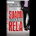 Novel Suami Paksa Rela Karya Shazie Kamaruzaman