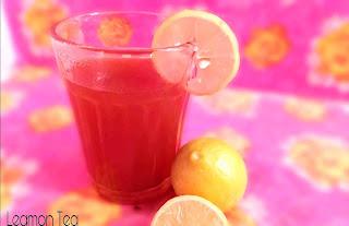 Leamon tea, नींबू की चाय पीने से क्या फायदा?, लेमन टी कब पीना चाहिए?, लेमन टी पीने से क्या होता है?, चाय में नमक डालकर पीने से क्या होता है?, जुकाम में नींबू की चाय, नींबू की चाय पीने के नुकसान, नींबू की चाय के फायदे नुकसान, नींबू मसाला चायकाली चाय के फायदे, नींबू की पत्ती के फायदे, नींबू की चाय बनाने की विधि बताइए, ब्लैक लेमन टी, लेमन टी मसाला रेसिपी, लेमन टी फोर वेट लॉस, जिंजर लेमन टी, काली चाय पीने के नुकसान, Lemon Tea Recipe in hindi by Nisha Madhulika, Lemon Green tea Benefits in Hindi, Black Tea Benefits in Hindi, Lemon Tea Recipe in marathi, Lemon tea Benefits Weight Loss in Hindi, Lemon tea benefits in English, Nimbu ki chai peene ke nuksan, Lemon tea Masala