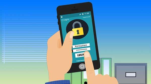 Solusi Kode OTP BNI Mobile Banking Tidak Diterima