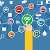 Tips Agar Tidak Boros Saat Memakai Kuota Internet, Yuk Simak!