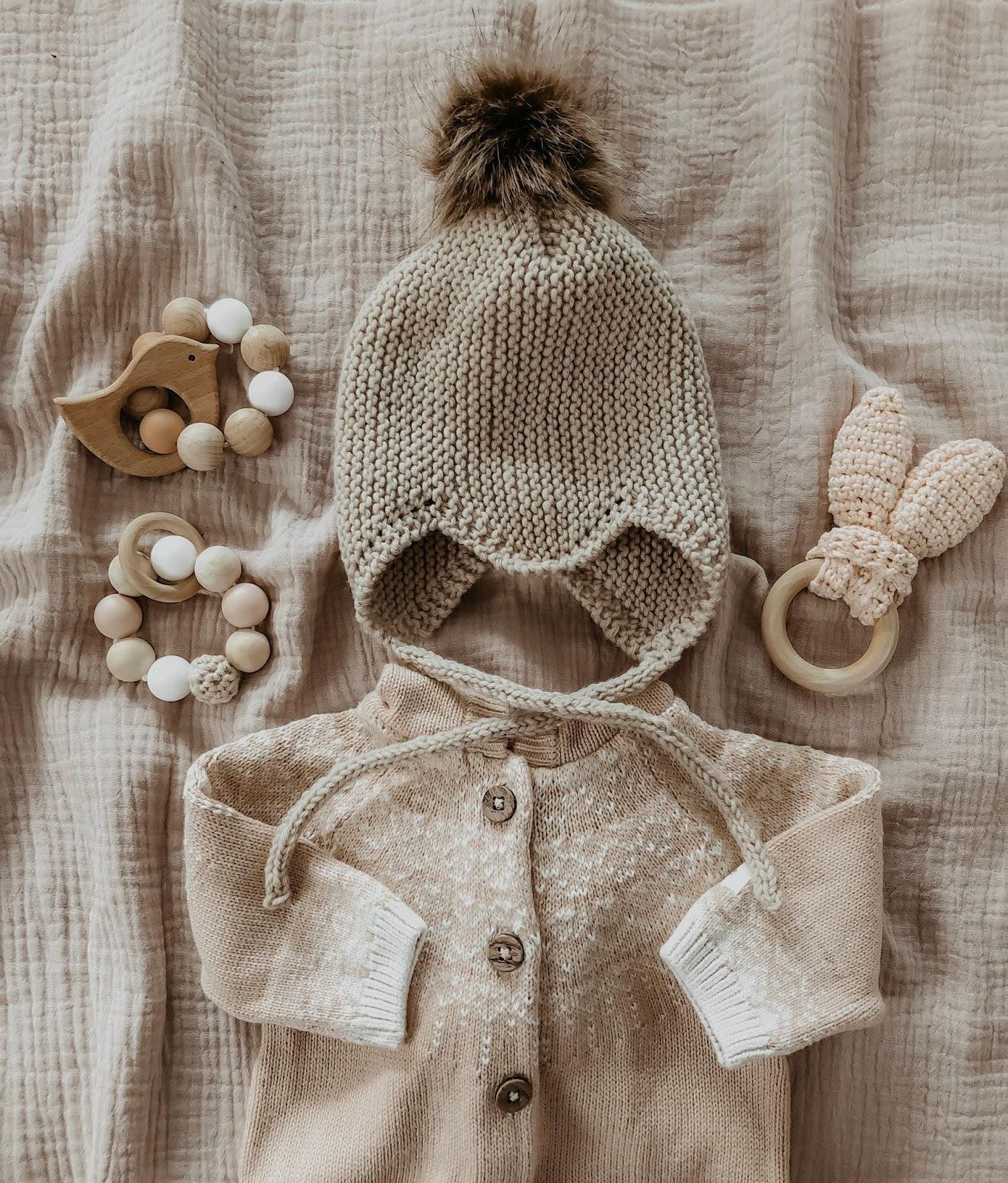 vauvankyparamyssy