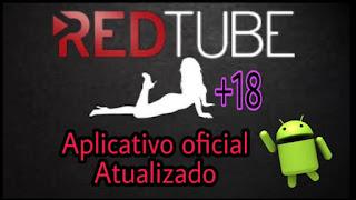 Red tube baixar