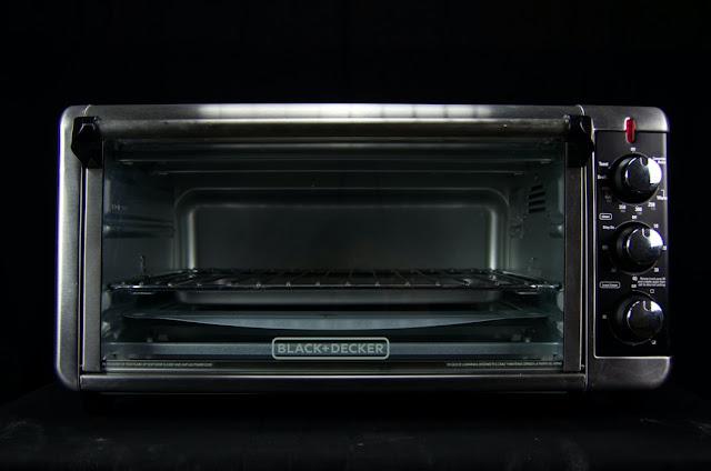 Microwave Oven - Speedy Cooking Partner