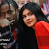 Here's Where Kylie Jenner and Travis Scott Stand Amid Reconciliation Rumors - @enews