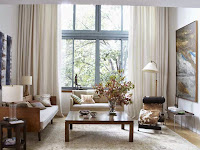 13 Traditional Living Room Ideas UK