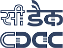 CDAC Recruitment 2016 Apply Online for Finance, Admin & Personal Assistant