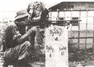 Peristiwa Heroik di Yogyakarta