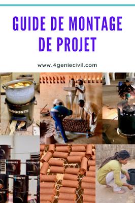 Guide montage de projet associatif - pdf