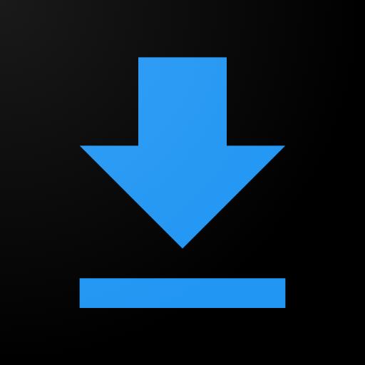 DOWNLOAD MANAGER 4.0.0 | Premium APK