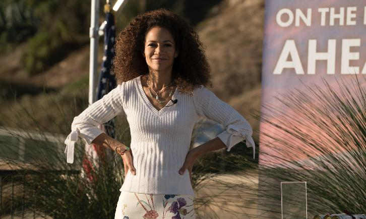 The Fosters - Episode 5.18 - 5.19 (100th Episode) - Promo, Sneak Peeks, Promotional Photos, Featurette + Synopsis