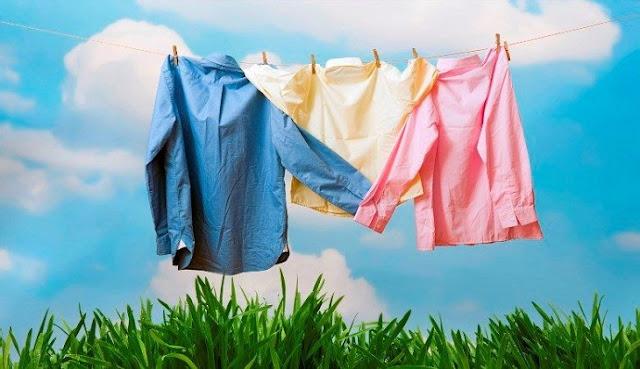 Máy giặt Panasonic NA-S106X1LV2