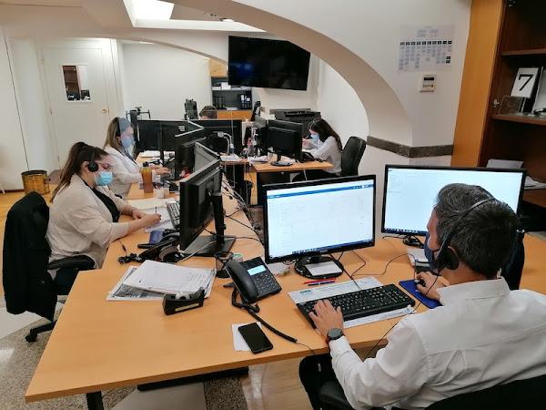 Município do Funchal melhora comunicações com Mitel