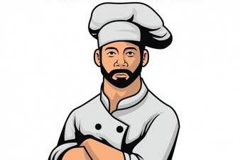 Lowongan Kerja Pekanbaru : Chef Fitness Agustus 2017