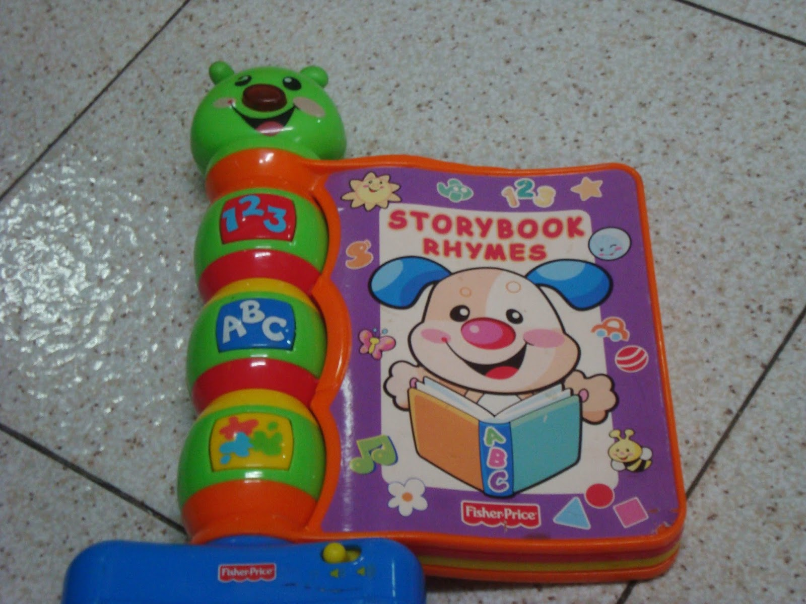 Fisher Price Laugh And Learn Chair Pink Telescope Directors Chairs Mommyslove4baby143 March 2014