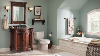 Important Things To Remember to Avoid Bathroom Remodel Planning Disasters