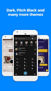 Truecaller - Caller ID & Block screenshot 3