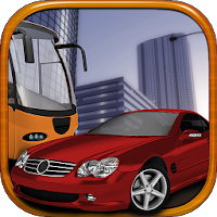 School Driving 3D Apk Download for Android