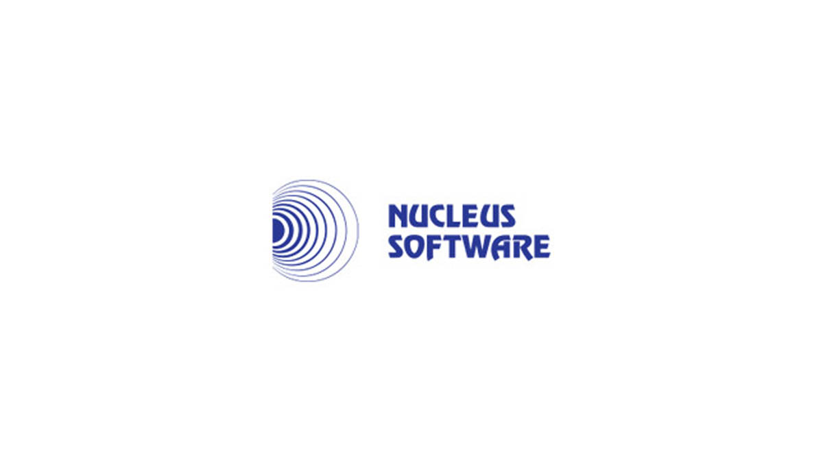 Nucleus Software to hire 500+ fresh Engineers from Non-Metro cities and Towns across the country