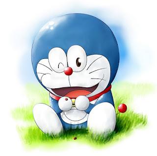 Gambar Doraemon Terbaru FULL HD