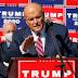 Giuliani contraataca señalando a los culpables del pucherazo