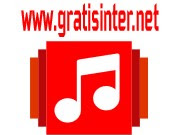 Download Lagu Weird Genius - DPS MP3 dan Lirik