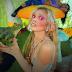 """[News]Salem Ilese lança o video de seu hit extremamente bem sucedido """"Mad at Disney"""""""