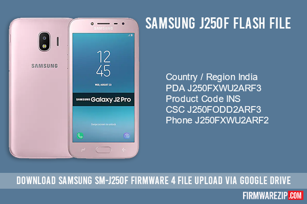 samsung-j250f-flash-file