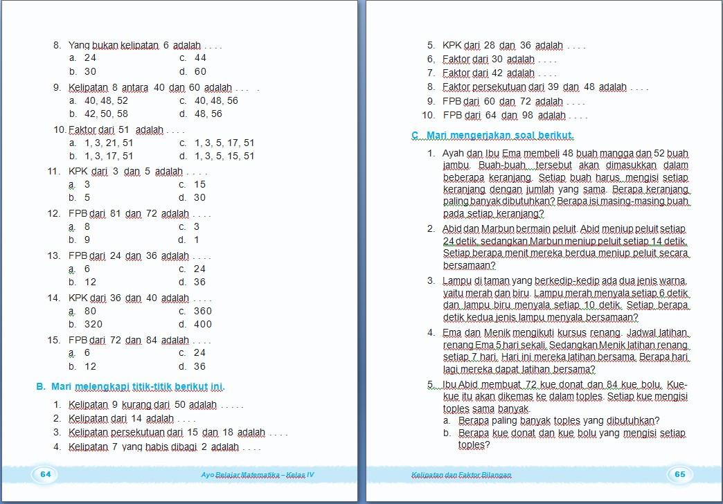 Contoh Rpp Kelas 2 Sd Bahasa Inggris Rpp Bahasa Inggris Kelas 2 Sd Belajaringgris Download Contoh Rpp Bahasa Inggris Berkarakter Lengkap Review Ebooks