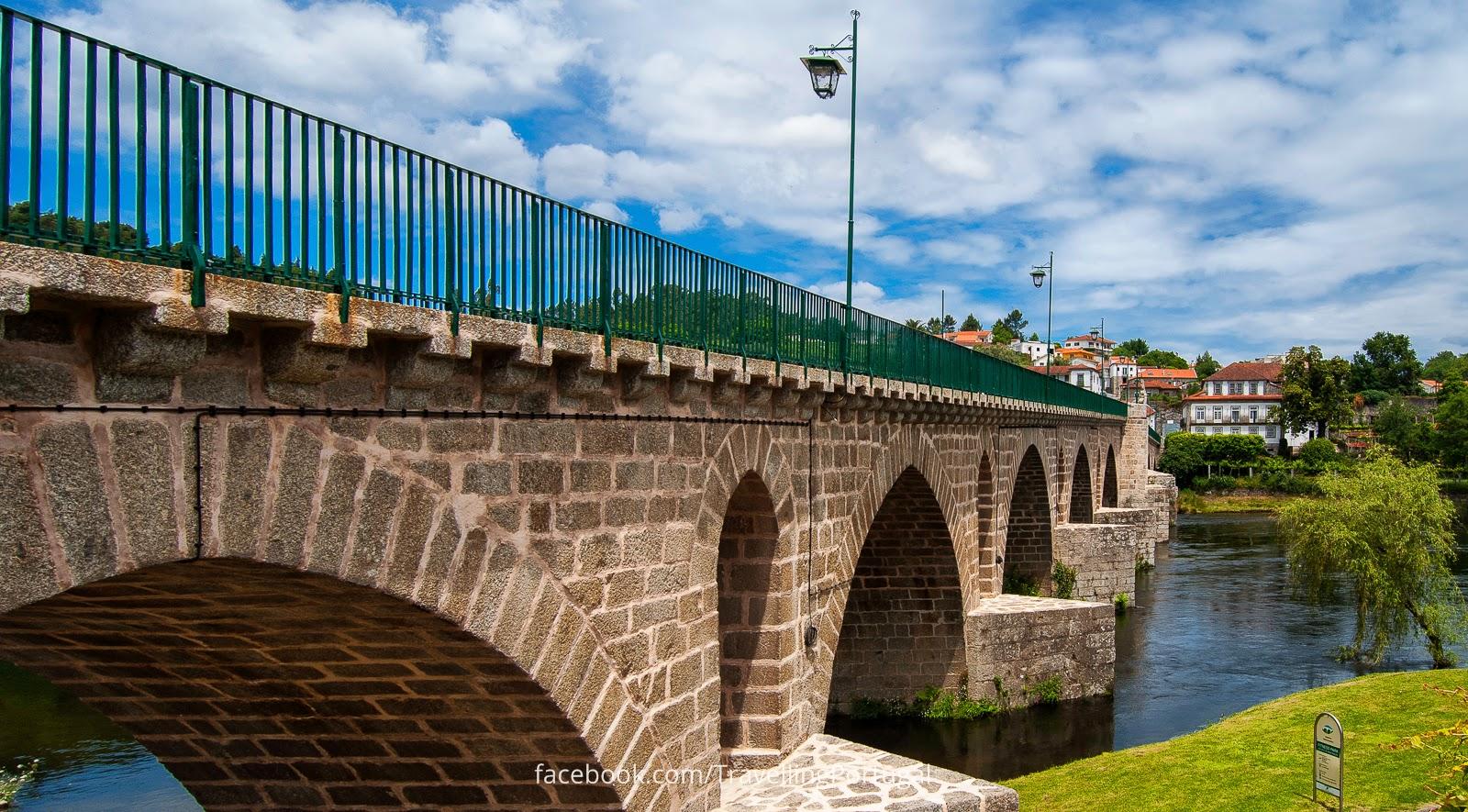 puente_ponte_da_barca