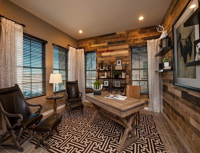 best home office desk pottery barn design and decorating ideas